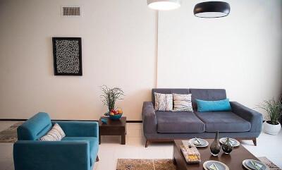 خریدار نقد آپارتمان در فازهای 11و8و5 پردیس در گروه  املاک خرید و فروش آپارتمان