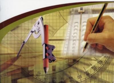 تدریس خصوصی ریاضی در گروه  آموزش دروس