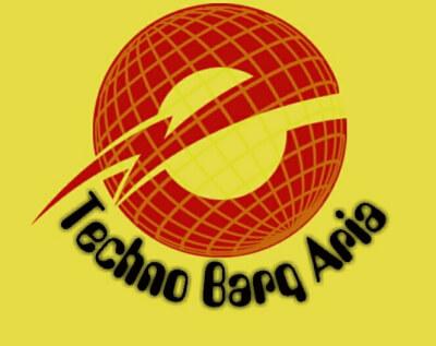 تکنو برق اریا در گروه  خدمات ساختمانی برق و الکترونیک