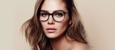 عینک طبی و آفتابی نگاه در گروه  زیبایی و پزشکی پزشکی