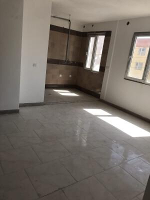 فروش واحدهای آپارتمان در فاز 9 پردیس در گروه  املاک مشاور و آژانس املاک