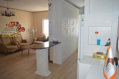 فروش و خرید آپارتمان های مسکن مهر پردیس در گروه  املاک خرید و فروش خانه