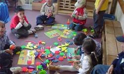 پیش دبستان و دبستان پسرانه نبوی در گروه  آموزش سایر خدمات آموزشی