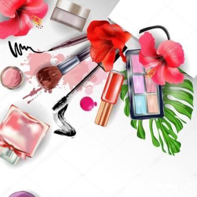 فروش لوازم آرایش کاملا اصل خرید از کانادا در گروه  زیبایی و پزشکی زیبایی و بهداشتی