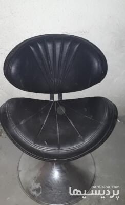 صندلی آرایشگاه فروشی در گروه  لوازم آرایشی و بهداشتی