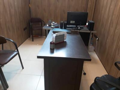 فروش میز اداری در گروه  لوازم خانگی