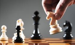 مدرسه شطرنج شرق تهران در گروه  آموزش سایر خدمات آموزشی