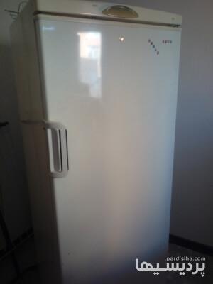 یخچال در گروه  لوازم خانگی