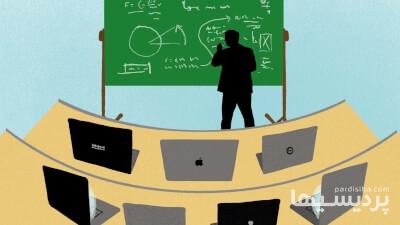 تدریس خصوصی ابتدایی تا کنکور در گروه  آموزش دروس