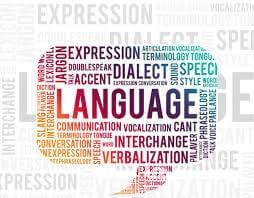 تدریس خصوصی و نیمه خصوصی زبان انگلیسی در گروه  آموزش زبان