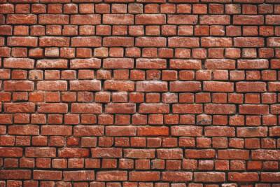 دیوار پردیس در گروه  سایر گروه ها سایتها و فروشگاه اینترنتی و وبلاگ
