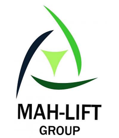 شرکت آسانسور MAH LIFT (ماه لیفت) در گروه  صنعت آسانسور و بالابر