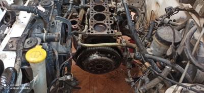 مکانیک سیار پردیس کلیه فازها در گروه  خدمات خودرو و موتورسیکلت