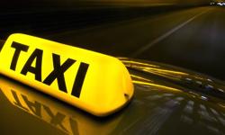 تاکسی سرویس بهاران در گروه  خدمات مسافرتی سایر خدمات مسافرتی