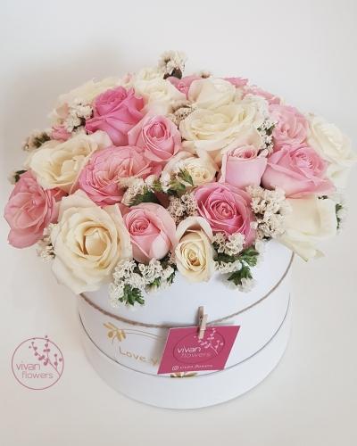 سفارش آنلاین گل و گیاه ویوان در گروه  سایر گروه ها سایت و فروشگاه اینترنتی