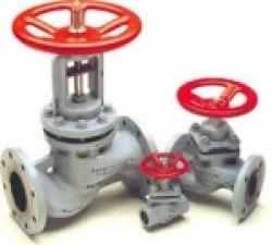 لوله و اتصالات و شیرآلات صنعتی پتروشیمی در گروه  صنعت آهن آلات و ضایعات