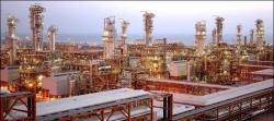 اهداف موسسه پژوهش گستر پیمان در گروه  صنعت نفت و گاز و پتروشیمی
