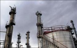 خدمات شرکت فني مهندسي فناور گستر پيمان در گروه  صنعت نفت و گاز و پتروشیمی