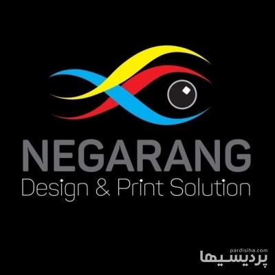 استخدام نیرو جهت بخش گرافیک، طراحی و چاپ در گروه  استخدام گوناگون