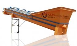 ماسه شور در گروه  صنعت ماشین آلات صنعتی
