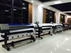 مشاوره رايگان خريد و فروش دستگاه چاپ بنر و فلكس در گروه  خدمات چاپ و تبلیغات