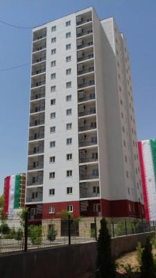 فاز 11 کوزو برجهای 14 طبقه در گروه  استخدام خرید و فروش آپارتمان