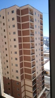 فرصت طلایی برای خرید خانه در پردیس در گروه  استخدام خرید و فروش آپارتمان