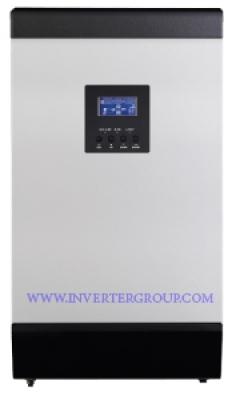قیمت سانورتر خورشیدی | 33999115 در گروه  صنعت برق صنعتی