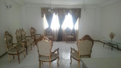آپارتمان 105 متری فاز 8 پردیس در گروه  املاک خرید و فروش آپارتمان