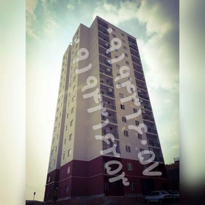 آپارتمان 87 متری فاز 11 در گروه  استخدام خرید و فروش آپارتمان