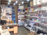 استخدام تعمیرکار ماهر پکیج، یخچال، کولر گازی، لباسشویی