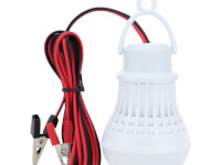 فروش انواع لامپ و پرژکتور