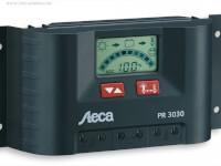 فروش شارژ کنترلر Steca