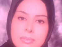 ترجمه متون انگلیسی به فارسی توسط خانم کریمی