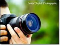 تدریس خصوصی عکاسی