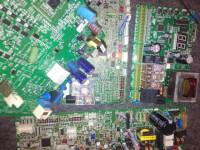 تعمیرات انواع برد های الکترونیکی به صورت تخصصی