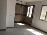 فروش واحدهای آپارتمان در فاز 9 پردیس شهر پردیس -