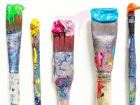 سفارش و آموزش نقاشیشهر پردیس -