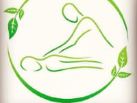 ماساژدرمانی .حجامت .طب سوزنب در گروه  زیبایی و پزشکی