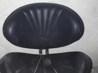 صندلی آرایشگاه فروشی