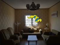 پیش فروش آپارتمان در پردیس 87 متر تا 105