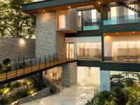 بازسازي ساختمان و آپارتمان