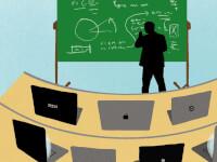 تدریس خصوصی ابتدایی تا کنکور