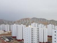 فروش و پیش فروش آپارتمان در شهر پردیس با وام بانکی
