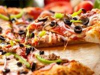 پیتزا ساندویچ زنگوله