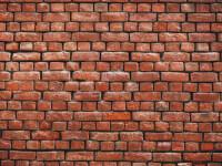 دیوار پردیس