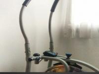 دستگاه ورزشی اربیترک