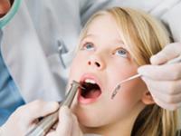 دکتر مسعود خدابخش در گروه  زیبایی و پزشکی دندانپزشکی