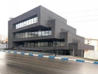 اجاره واحد های اداری در استثنایی ترین پروژه پردیس در گروه  املاک