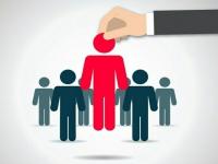 دعوت به همکاری از فروشندگان حرفه ای در رده مدیریت
